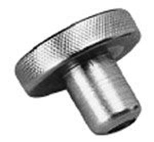Picture for category Knurled Equalizing Nuts