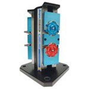 "Picture for category 3 Sided Production Vise Columns 6"" (150mm)"