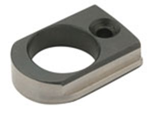 Picture of LOCATION KEY, 5 AXIS, FOR 130MM RISER, 18MM X 18MM