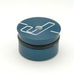 Picture for category 5-Axis Aluminum Chip Plug