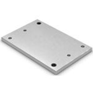 Picture for category Ball Lock® Fixture Plates - Metric